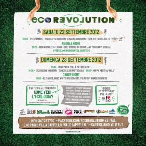 eco_revolution_flyer
